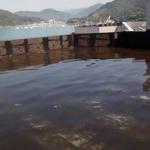 Impermeabilização em Praia Grande
